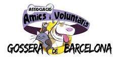 Associació Amics i Voluntaris CAACB